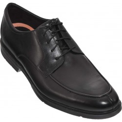 Rockport - City Smart Algonquin Negro