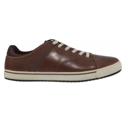 Rockport - Path to Greatness Lace