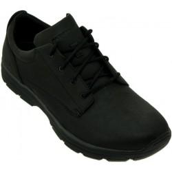 Skechers - Garton Modesto Negro