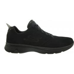 Skechers - Go Walk 4 Negro