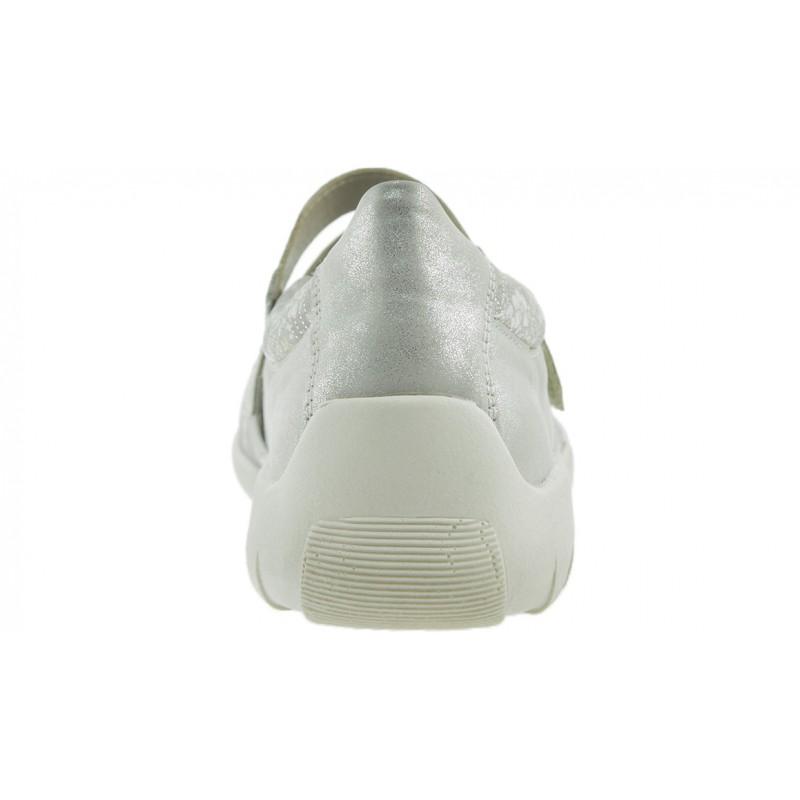 Remonte - R3510-90
