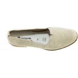 Remonte - D2603-42
