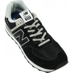 New Balance - ML574EGK Negro