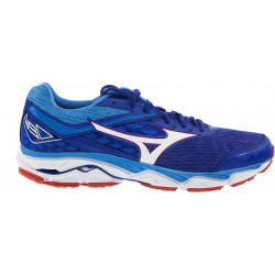 Mizuno - Wave Ultima 9 Azul