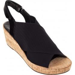 Hogl - Sandal 3-103236-0100 Negro