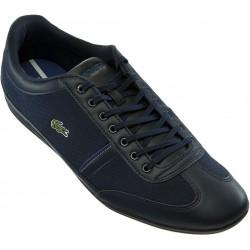 Lacoste - Misano Sport 318 Azul