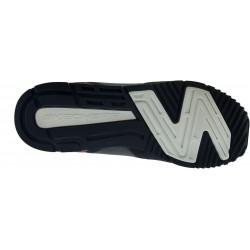 Skechers - Sunlite Waltan Azul