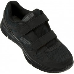 Skechers - Flex Advantage Stello