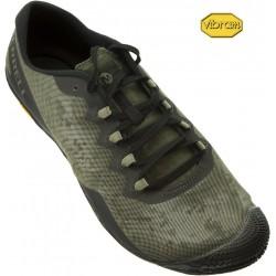 Merrell - Vapor Glove 3 Luna Verde
