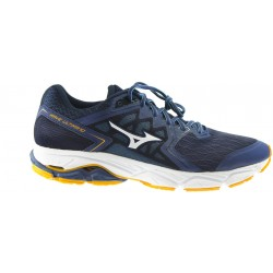 Mizuno - Wave Ultima 10 Azul