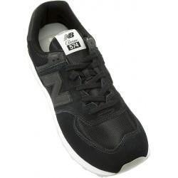 En Hombre Talla Zapatos Oferta De 47 Grandes Oferta Zapatos Comprar w4qvXZpx b0a31b