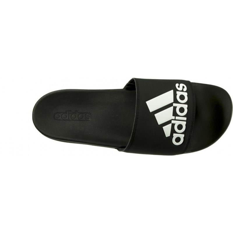 Adidas - Adilette Comfort Negro