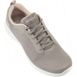 Skechers - Go Walk Joy Upturn Malva