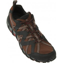 Merrell - Waterpro Maipo 2 Henna Charcoal