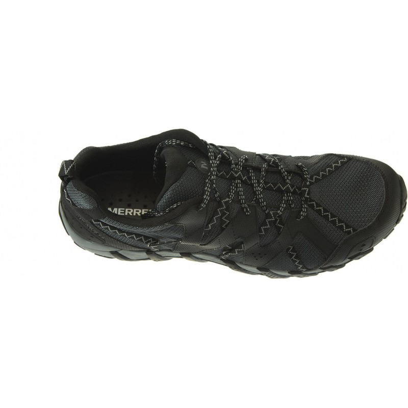 Merrell - Waterpro Maipo 2 Black