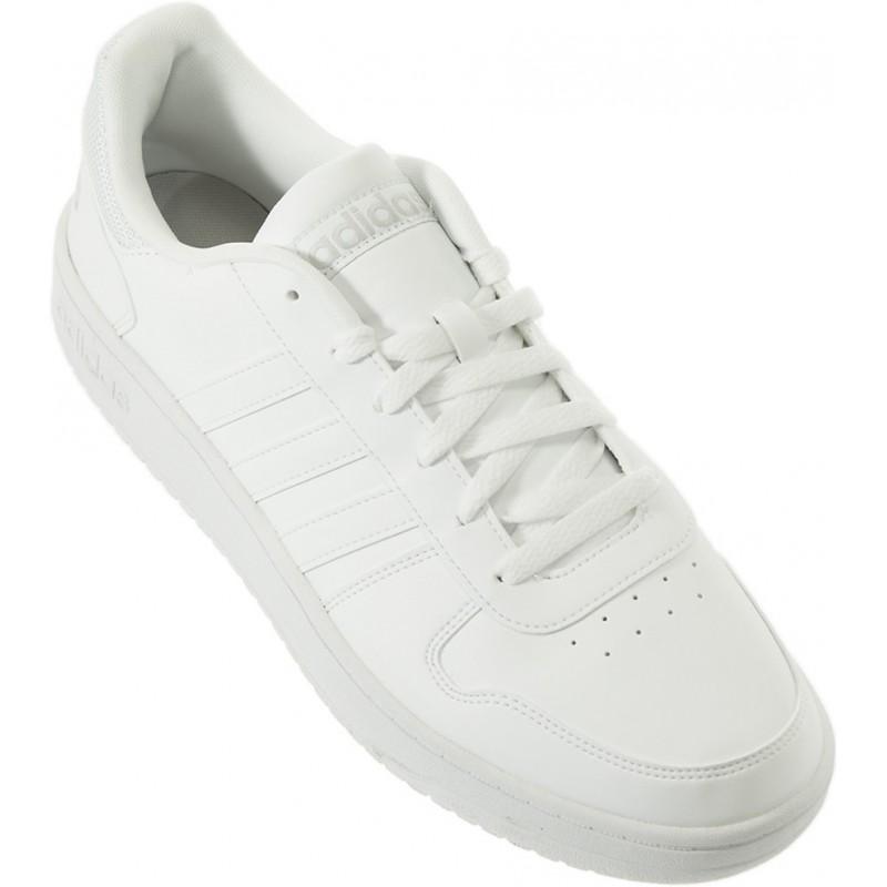 Adidas - Hoops 2.0