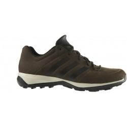 57a0858f Comprar Zapatos de Hombre: Talla 47 en Oferta - Grandes Zapatos
