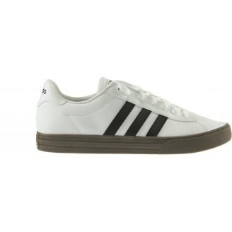 Adidas - Daily 2.0 Blanco