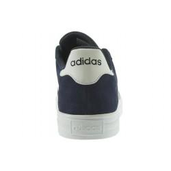 Adidas - Daily 2.0 Navy