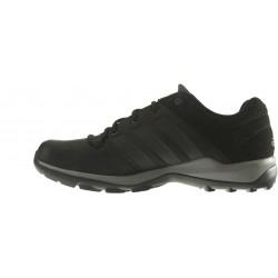 Adidas - Daroga Plus Lea Negro