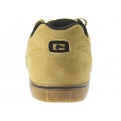 Globe - Encore-2 Weat Gum