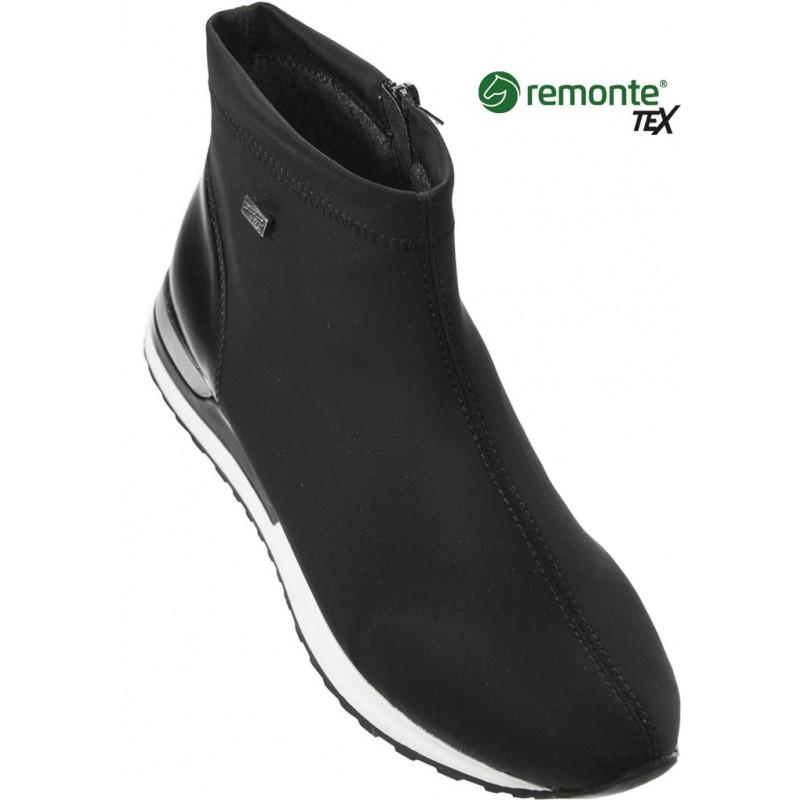 Remonte - R2571-02