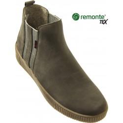 Remonte - R7989-45