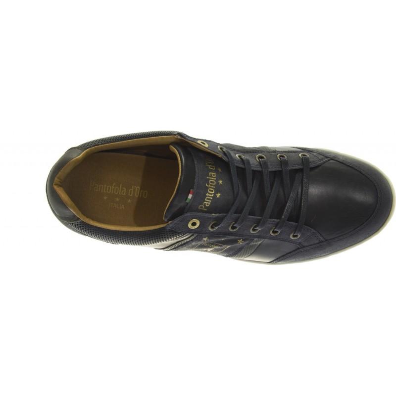Pantofola d'Oro - Mondovi Azul