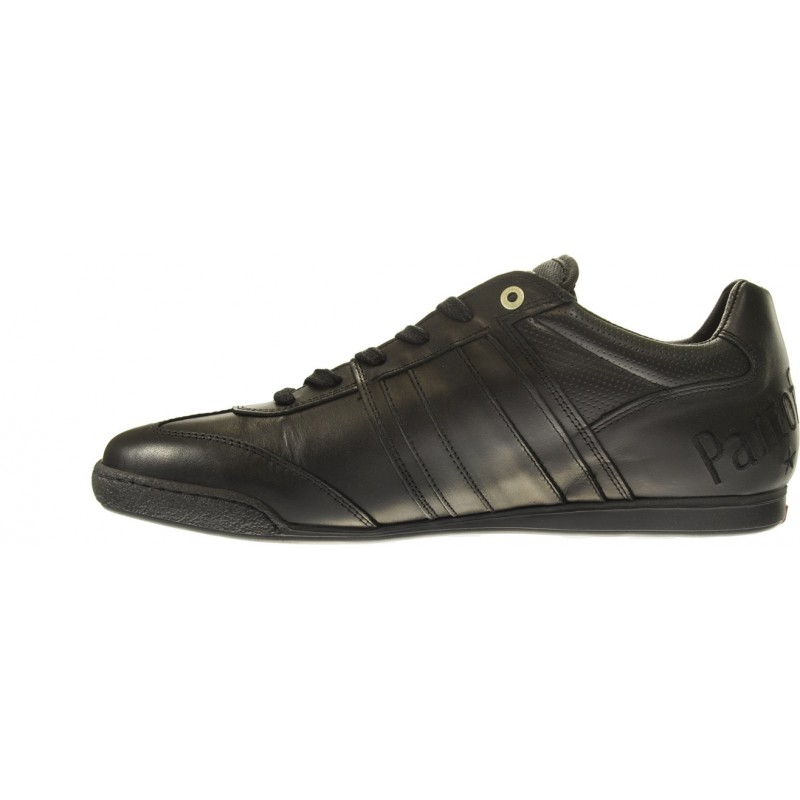 Pantofola d'Oro - Imola Negro