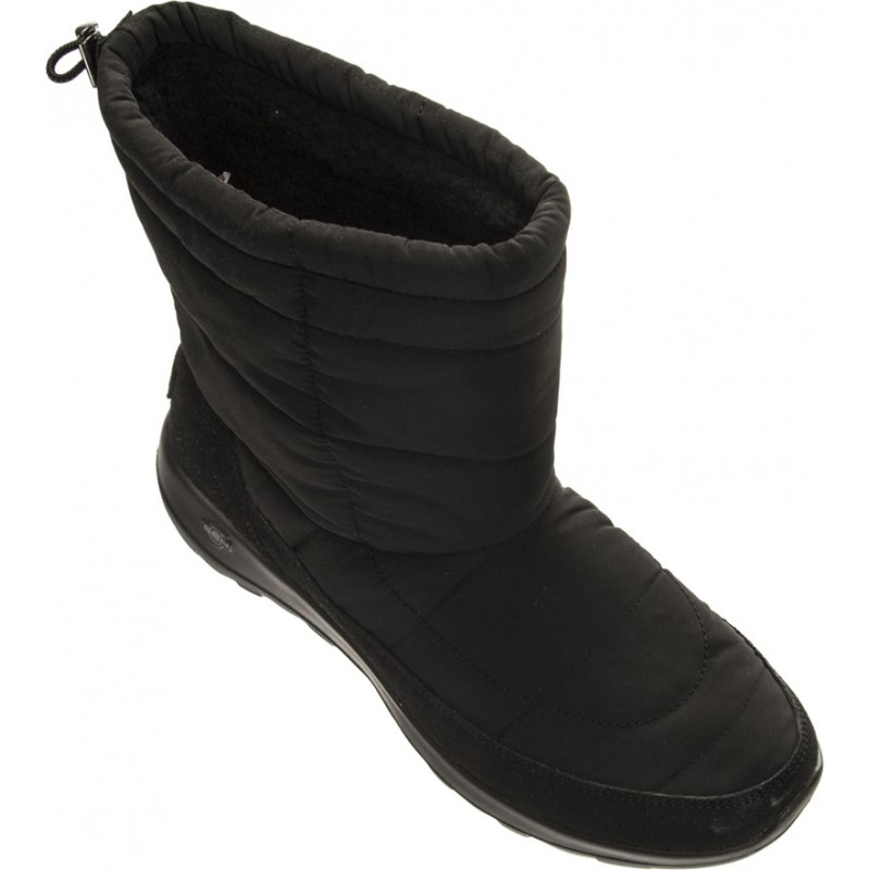 Skechers - Stay Cozy Negro