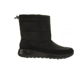 Skechers - Stay Cozy Negro