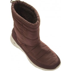 Skechers - Stay Cozy Granate