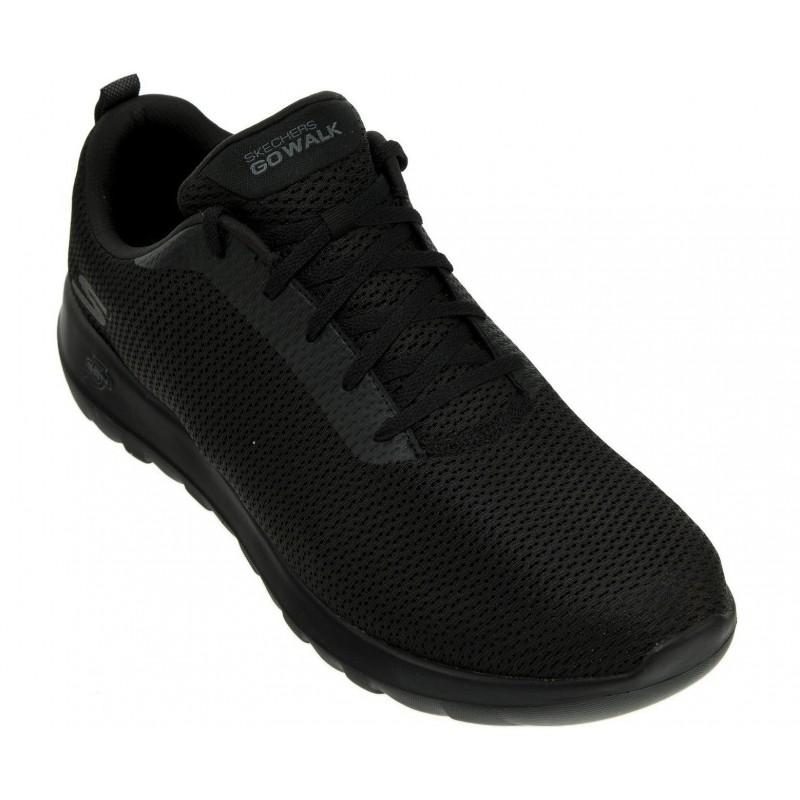 Skechers - Go Walk Max Effort Negro