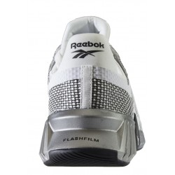 Reebok - Flashfilm Train Blanco