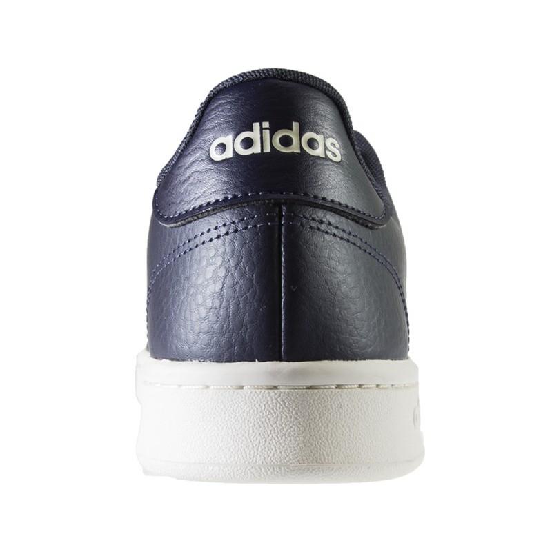 Adidas - Advantage Azul