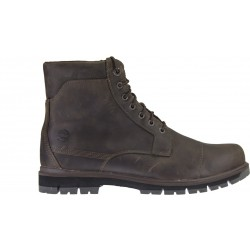 Timberland - Radford 6 PT  Boot WP Marrón