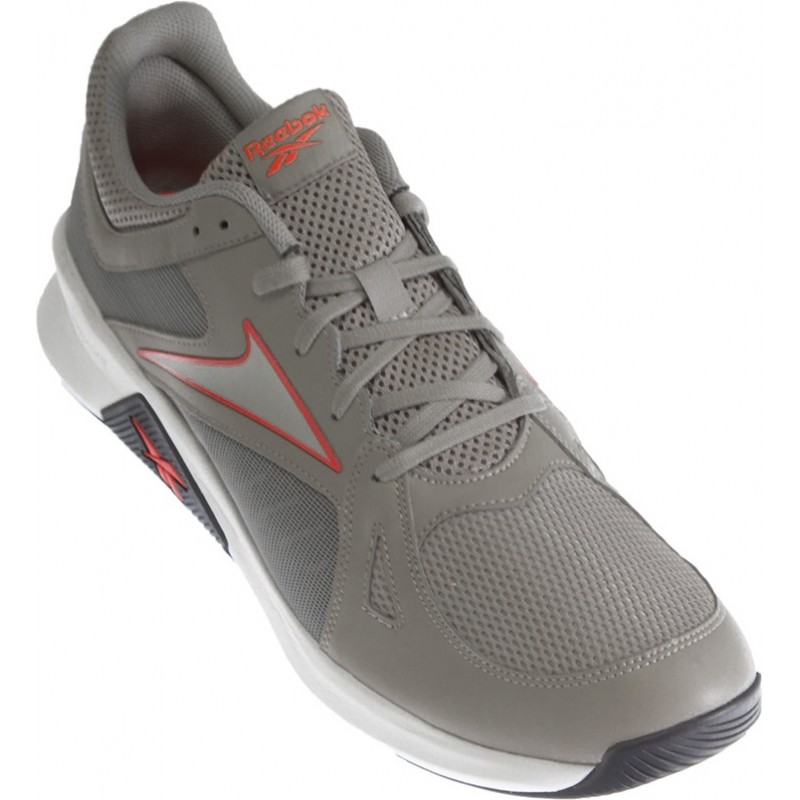 Reebok - Advanced Trainer Powgry Blanco