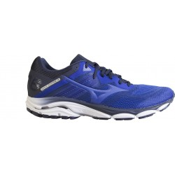 Mizuno - Wave Inspire True Blue