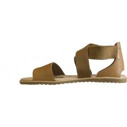 Sorel - Sandal Ella Camel Brown