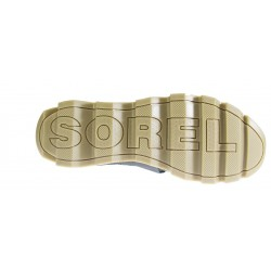 Sorel - Sneak Kinetic Sage
