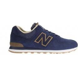 New Balance - ML574SOH