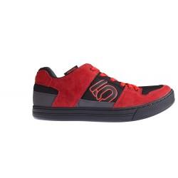 Adidas - Freerider Negbás