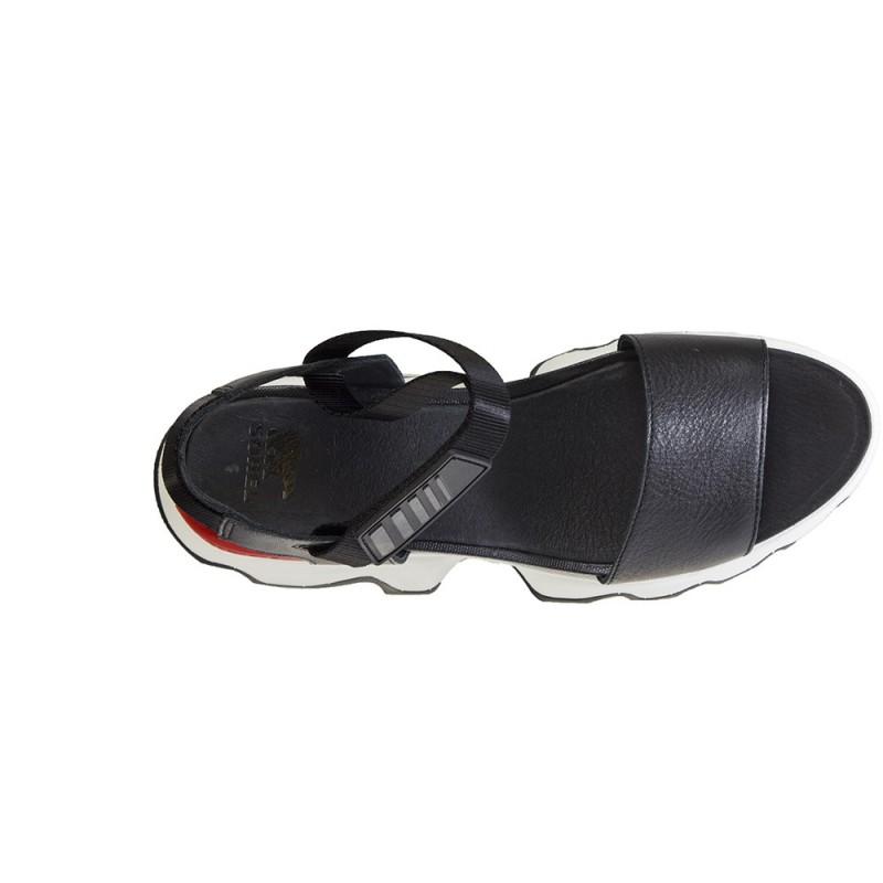 Sorel - Sandal Kinetic Black