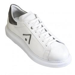 Babouche - 66914-47 Beyaz