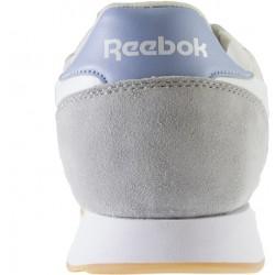 Reebok - Royal Ultra Gris