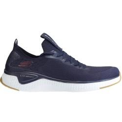 Skechers - Solar Fuse-Valedge Azul