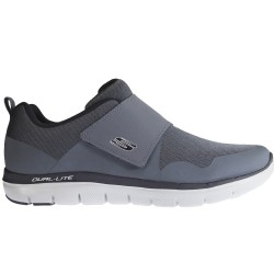 Skechers -  Flex Advantage 2.0 Gurn