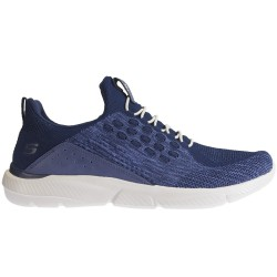 Skechers - Ingram Streetway Azul