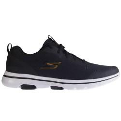 Skechers - Go Walk 5 Squall Negro