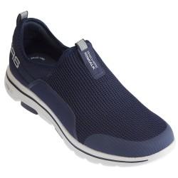 Skechers - Go Walk 5 Downdraft